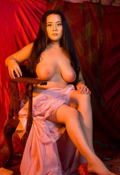 Проститутка Жасмин